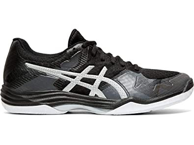 ASICS Gel Tactic 2 Court Shoes 8.5 Blue: Amazon.co.uk