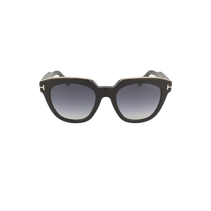 Tom Ford FT0686 Gafas de sol Mujer: Amazon.es: Ropa y accesorios