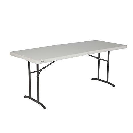 1 à 76 2 m Lifetime x Commercial 2 PlianteAmande94 80680 9 cm 8 x Vie Table XPiuZk