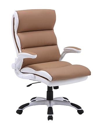 Arbeitsstuhl Drehstuhl Bürostuhl Schreibtischstuhl