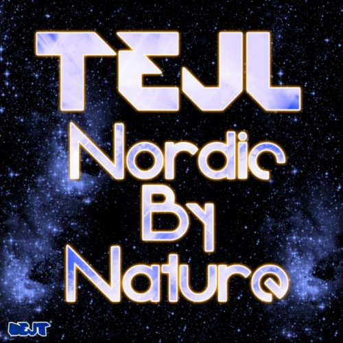 nordic by nature original mix tejl mp3 downloads. Black Bedroom Furniture Sets. Home Design Ideas