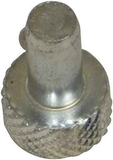 Sunex 236uz 1//2-Inch Drive 12-Point 1 1//8-Inch Universal Impact Socket Sunex International