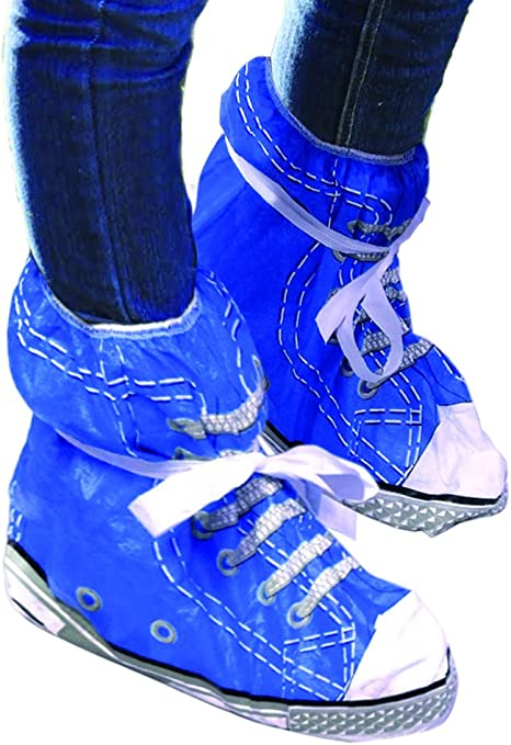 Spinning Hat - Zapatos para Disfraz de Adulto (SH01332): Amazon.es ...