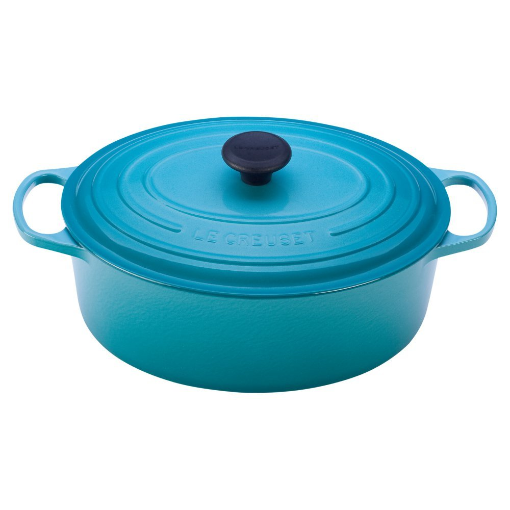 TOP 7 Best Camping DUTCH OVEN (2020 Reviews & Buying Guide) 2