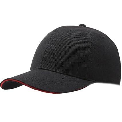 1ea75741d21 Amazon.com   Egmy ❤ Clearance ❤ Women Baseball Cap Snapback ...