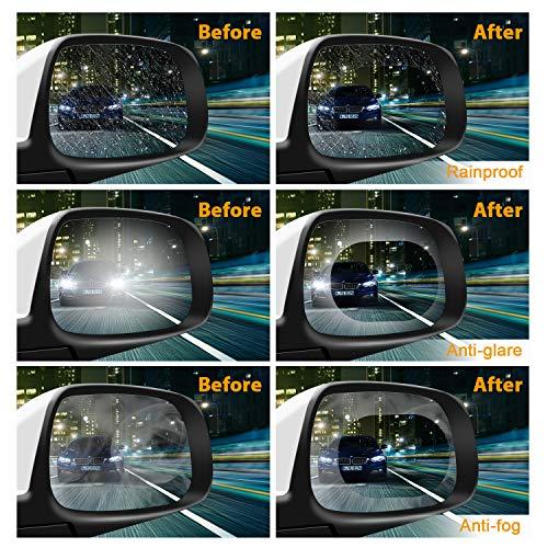 car accesories windows - 5