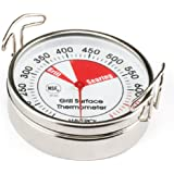OvenChek Cooking Surface Thermometer