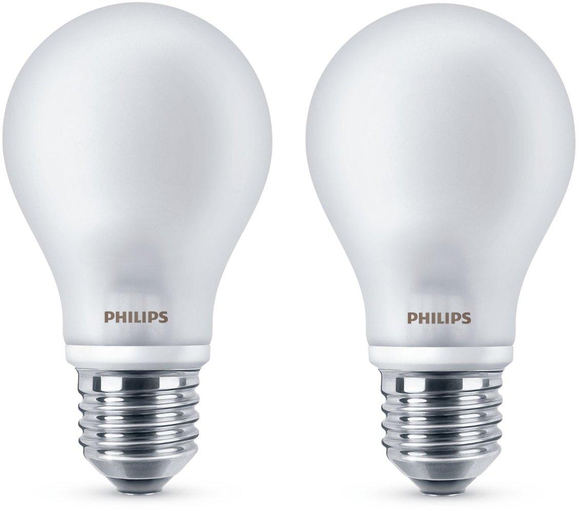 Fesselnd Auf Der Suche Nach Guten LED Lampen Werden Sie Bei Dem Hersteller Philips  Fündig.