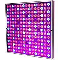 MAIICY Grow Light 300w, Advanced Full Spectrum 300W Led Plant Light Hanging Lamp with UV IR for Greenhouse Hydroponic Indoor Plants Growing Veg and Flower