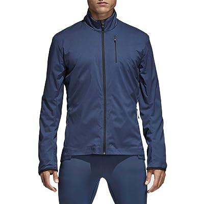 adidas Men's Running Climaheat Jacket AP9694