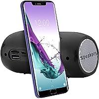 Dragonhoo Portable Wireless Bluetooth Speaker