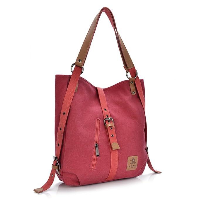 Women Shoulder Bag fb4436a8cc204