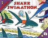 Shark Swimathon, Stuart J. Murphy, 006446735X