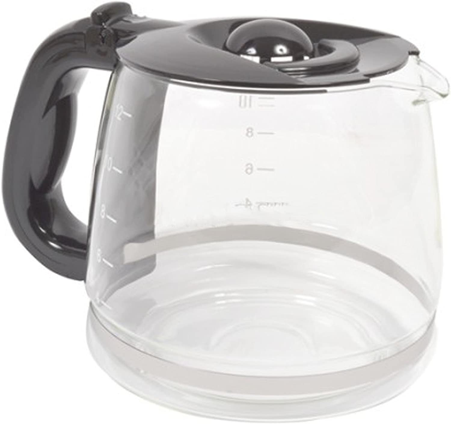 Russell Hobbs Cottage Floral Kettle