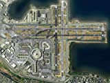 San Francisco International Airport (KSFO) for Tower! 2011 [DOWNLOAD]