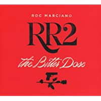 RR2: The Bitter Dose