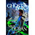The Ghost Box: A Reagan Moon Novel