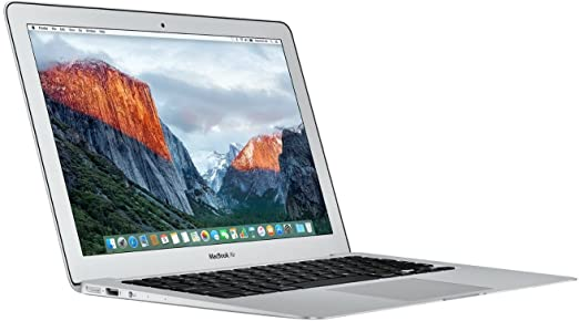 5c23f5d06b6b Apple MacBook 13.3-inch Laptop Price  Buy MacBook Air 13.3 inches Laptop  Online at Best Price in India- Amazon.in