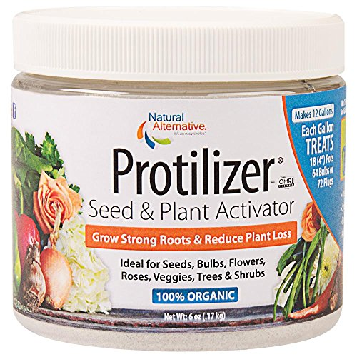 natural-alternative-protilizer-seed-and-plant-activator-6-oz