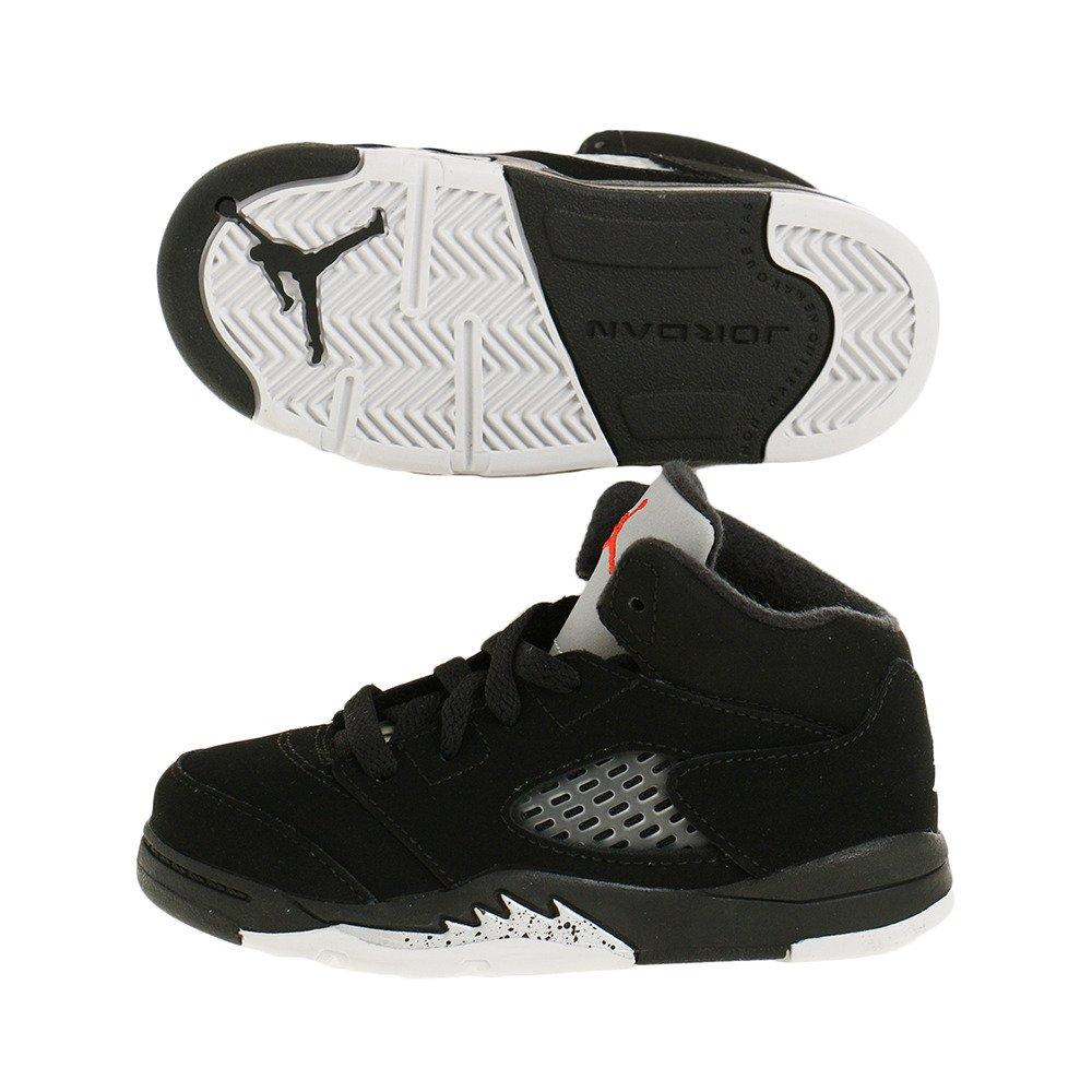 638e8a896e0819 Nike Jordan 5 Retro BT - Trainers