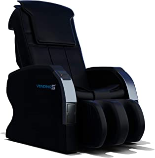 Amazon.com: massagenius 3812 expendedoras silla de masaje ...