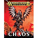 Warhammer Grand Alliance: Chaos (ENGLISH)