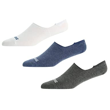 eb78357610 Image Unavailable. Image not available for. Colour  Pepe Jeans Men s 3 Pack  PED Socks Ernie