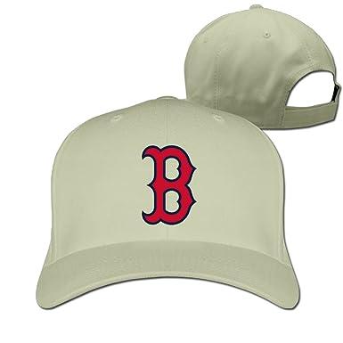 1bcc09d2a6724 MZONE Fashion David Ortiz béisbol Boston Red Sox Adultos Gorra Tapas  Sombrero Negro  Amazon.es  Ropa y accesorios