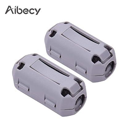 Piezas de la impresora 3D Aibecy 1.75 mm Filtros de limpieza de ...