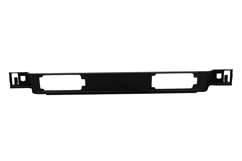 License Plate Bracket 96252-EM30A Nissan Genuine
