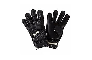 puma goalkeeper gloves. puma evopower protect 3.3 goalkeeper gloves (7)