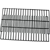 Brinkmann 19-Inch Adjustable Cooking Grate