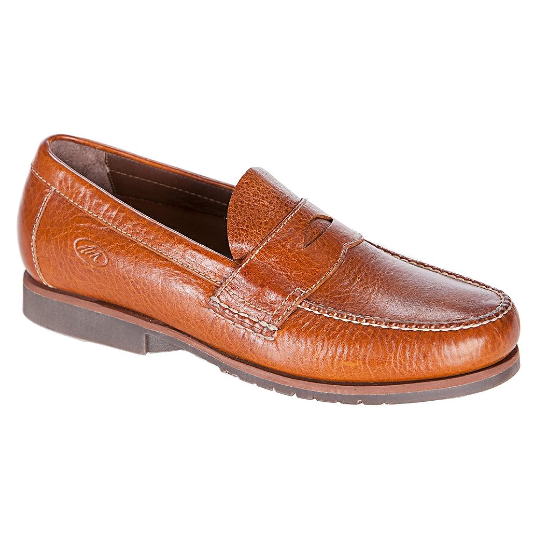 Delicate Neil M Men's Kiawah Slip-on Shoes