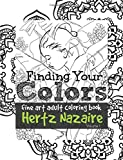 Hertz Nazaire (Author) (4)  Buy new: $7.20 7 used & newfrom$7.20