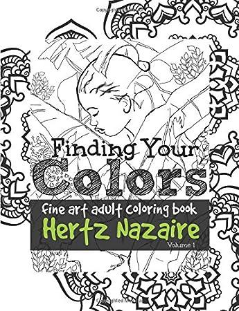 Hertz Nazaire (Author)(4)Buy new: $9.99$7.208 used & newfrom$7.20