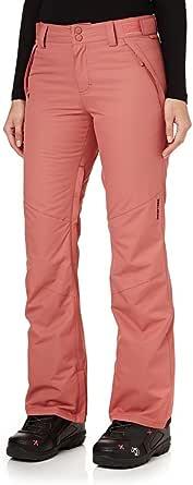 BILLABONG Malla - Pantalones para la Nieve Mujer