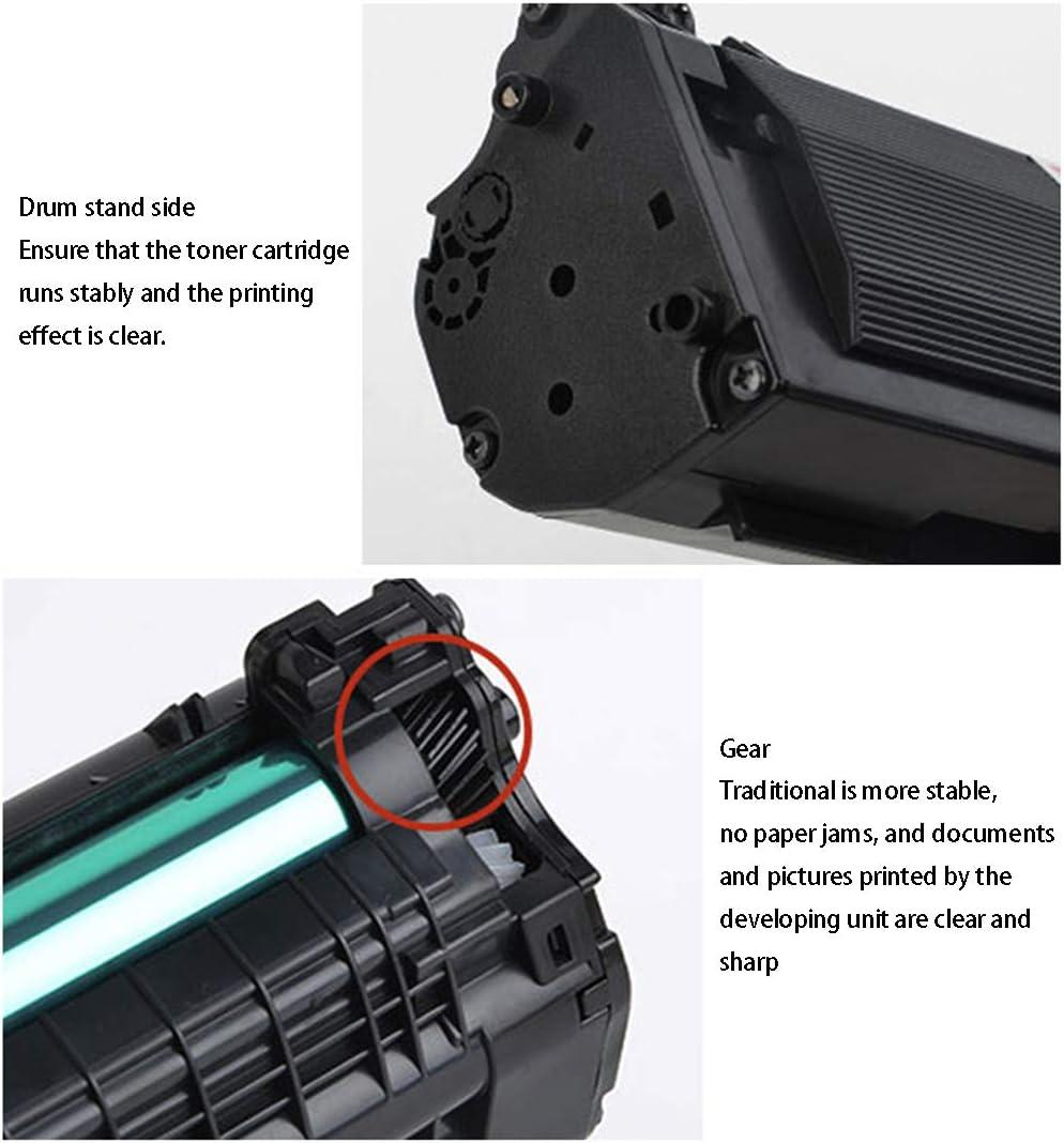 Printer Accessories Toner Cartridges Replacement Cartridges Easy Toner Design Cartridges Suitable for Canon LBP3470 LBP3480 Printer Toner Cartridges GPR-41