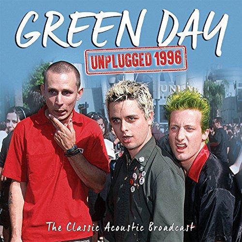 Green Day - Unknown album (21/10/2017 20:57:06) - Zortam Music