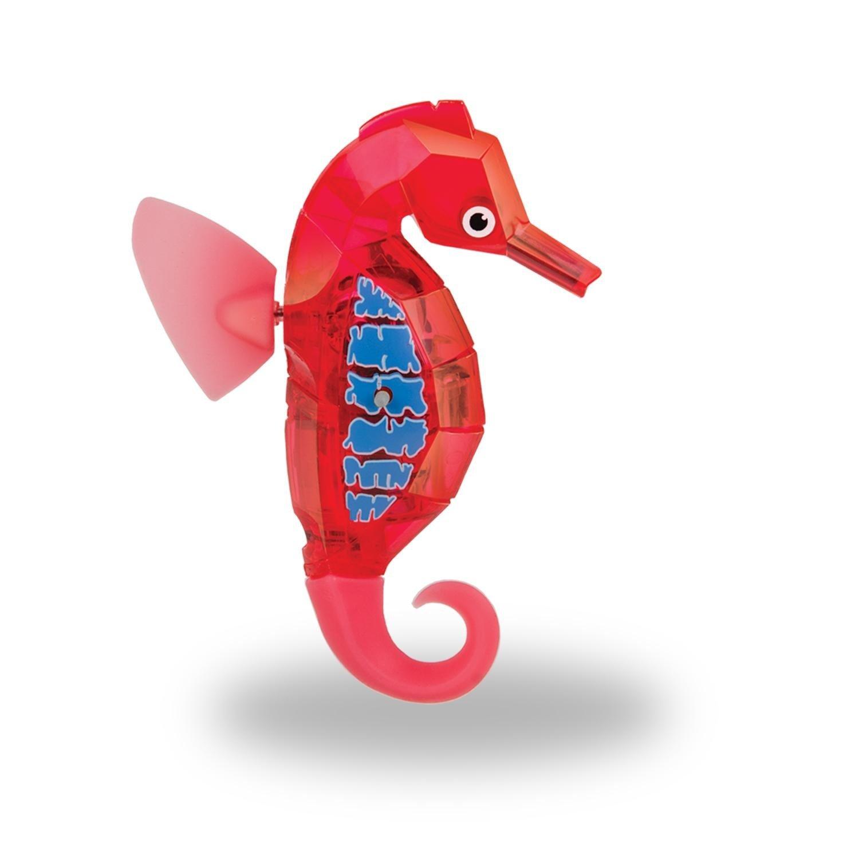Amazon.com: HEXBUG AquaBot Seahorse, Purple: Toys & Games
