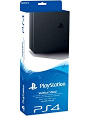 PlayStation 4 Console Vertical Stand Slim