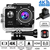 4K-WIFI-Sports-Action-Camera