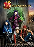 #8: Descendants