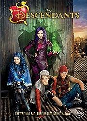 Dove Cameron (Actor), Cameron Boyce (Actor), Kenny Ortega (Director)|Format: DVD(2179)Buy new: $9.99$9.9029 used & newfrom$7.98