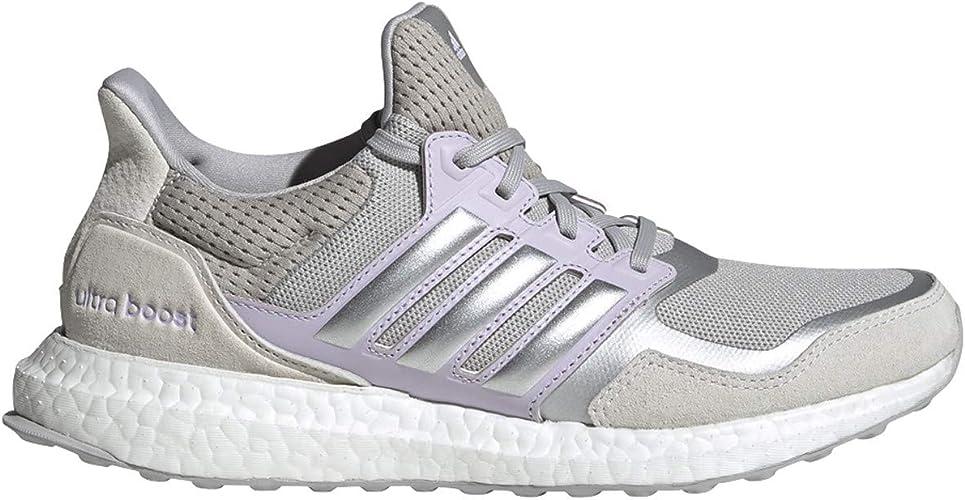 Adidas Performance Ultra Boost Running