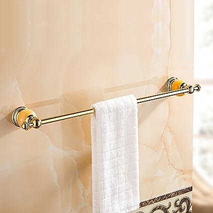 Porta Asciugamani Per Bagno Design.Fafz Mensola Asciugamano Bagno Design Moderno A Parete