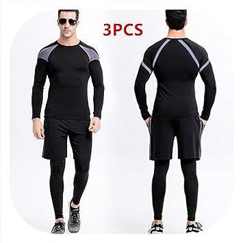 Amazon.com: Bienvenido al buen futuro traje deportivo para ...