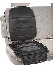Diono Seat GuardComplete, Black