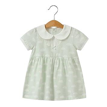 9ea494763552e  クリアランスセールス iTimes Baby ベビー肌着 新生児服 オーガニックコットン100% ふんわり柔らかい