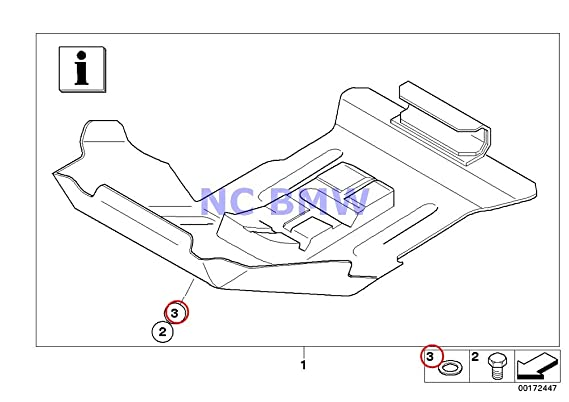 For Bmw R1200gs R1200r Motorcycle Navigation Frame Riding Mobile