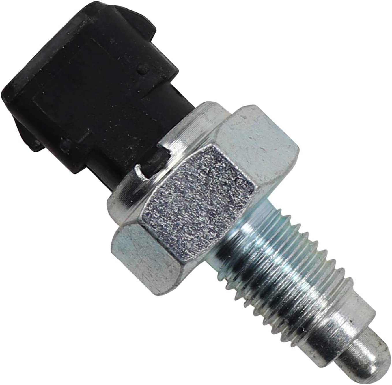 Beck Arnley 201-1828 Back Up Lamp Switch